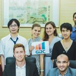 Gi2C-Internship-in-China--Scam-or-Solution