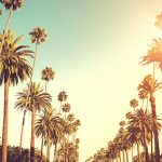 How-to-have-a-luxurious-Los-Angeles-holiday