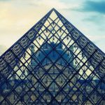 3-Museums-to-see-in-Paris