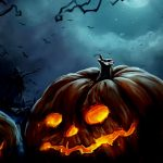 Top-Spooky-London-Haunts-for-Halloween