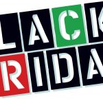 black-friday-villa-rental-stmaarten