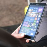 seven_essential_planning_and_packing_apps_for_travelers
