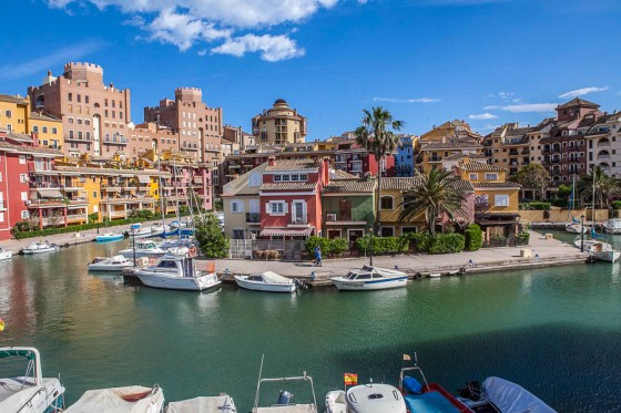 Things you never knew about Valencia