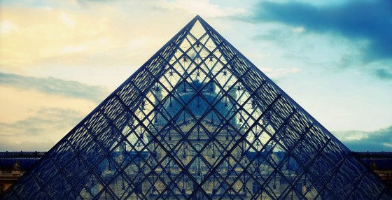 3 Museums to see in Paris