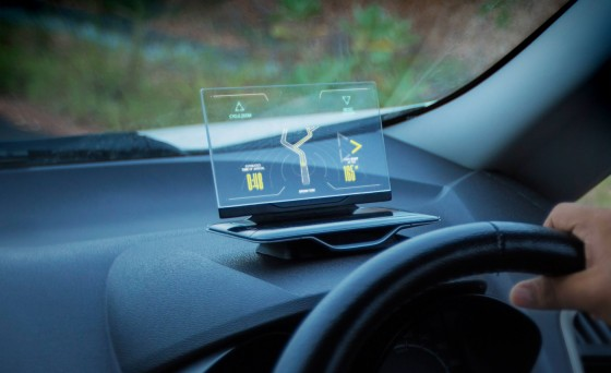 Essential gadgets for your car