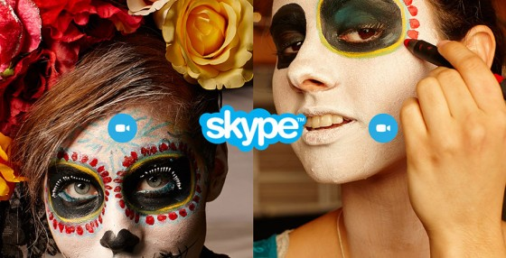 The Beginner's Guide to Skype
