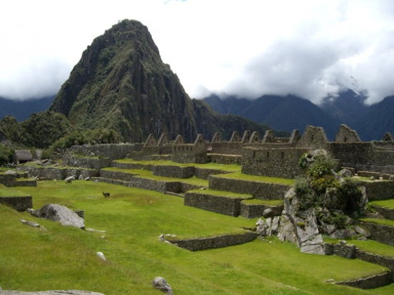 Planning The Perfect Machu Picchu Trip
